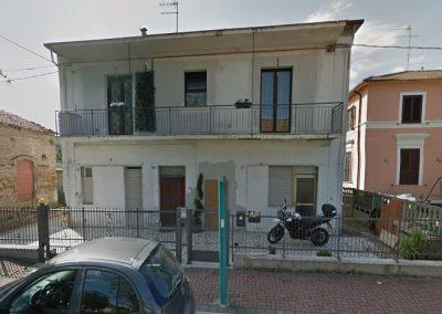 Giulianova (TE)