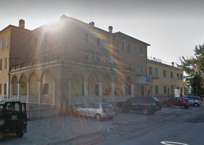 Bassano Romano (VT)