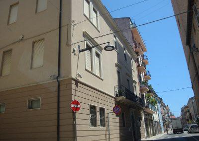 San Benedetto T. (AP)