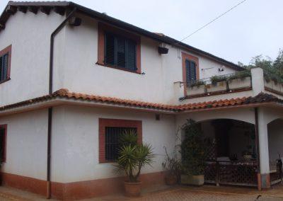 Castelfidardo (AN)