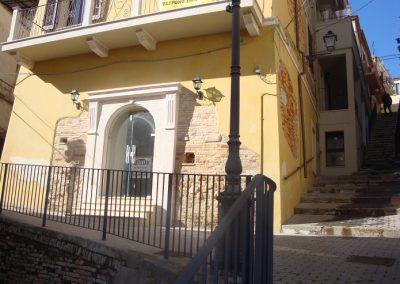 Città Sant'Angelo (PE)