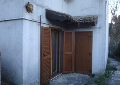 Ascoli Piceno (AP9